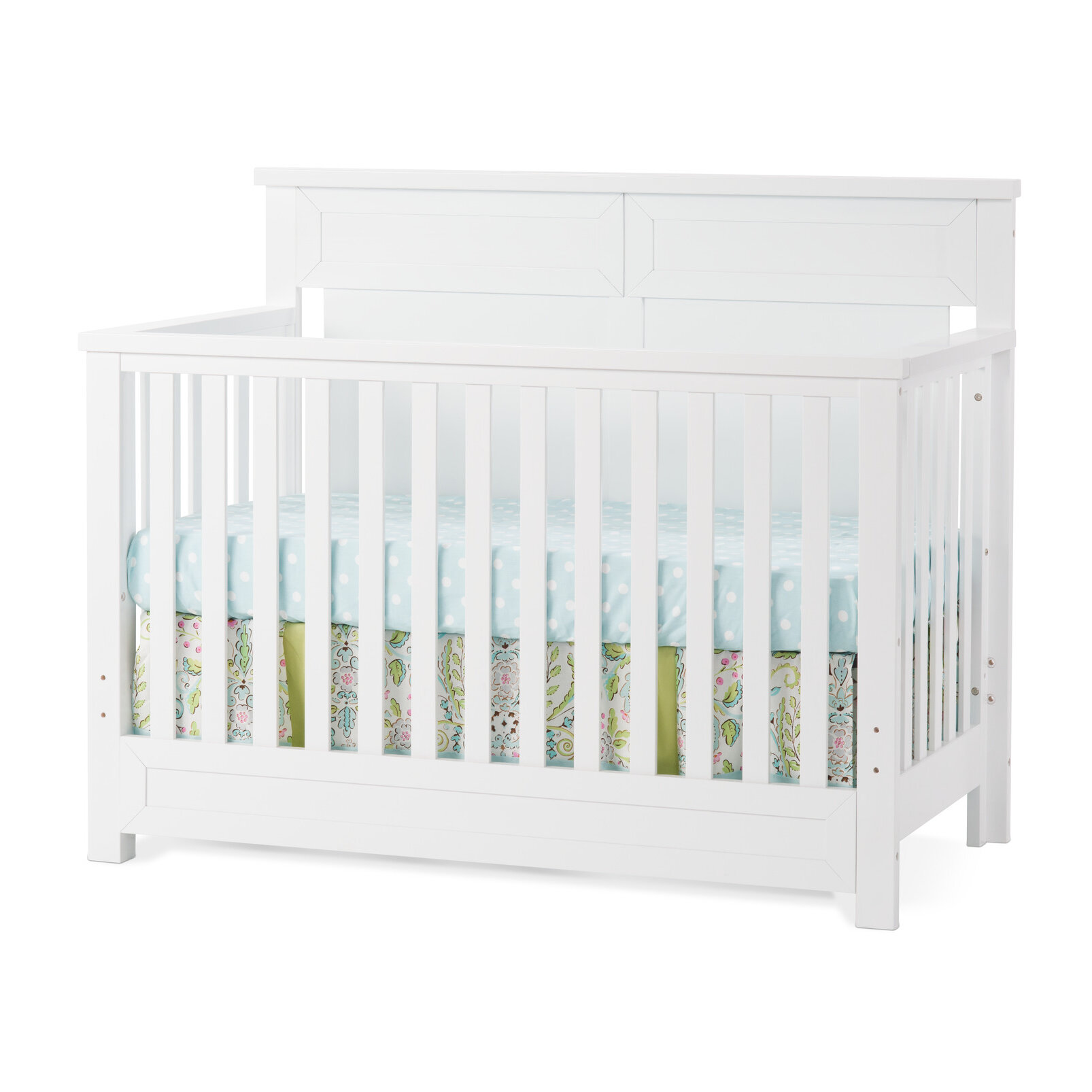 with crib classic item for convertible madison number me grow products complete kit cribs mein legacy ingrow kids