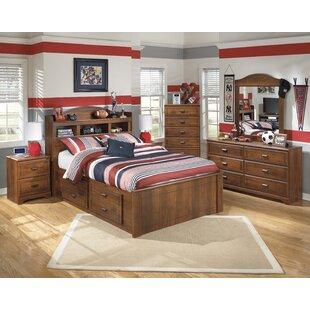 Boys Kids\' Bedroom Sets You\'ll Love | Wayfair