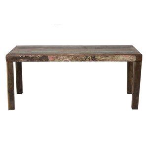 Esstisch Fridge von SIT Möbel
