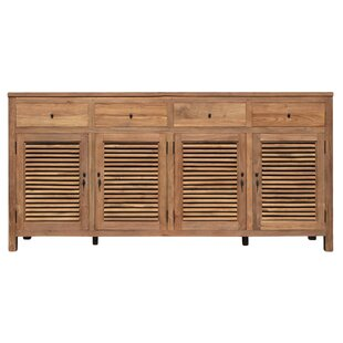 Accent Teak Cabinets Chests You Ll Love In 2019 Wayfair