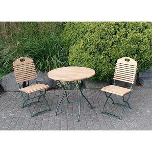 Metal Garden Furniture Sets Uk Metal garden furniture sets wayfair workwithnaturefo