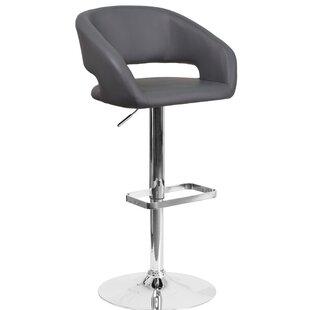 3680fd759b4a Modern Barstools + Counter Stools | AllModern