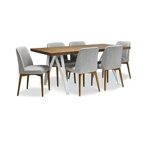 Hugo Dining Table by Sofas to Go