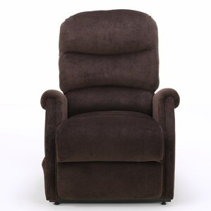 Josephson Power Lift Assist Recliner by Home Loft Concepts