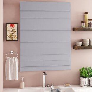 . Bathroom Window Blinds   Shades   Wayfair
