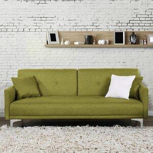 3-Sitzer Schlafsofa Lucan von Home Loft Concept