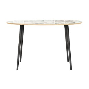Metheny Dining Table