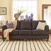 Serta Upholstery Davey Sofa Part 95