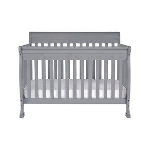 kalani 4in1 convertible crib - Convertible Baby Cribs