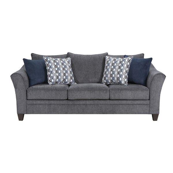 Albany Sofa Wayfair