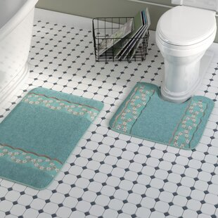 Search Results For Decorative Bath Rugs