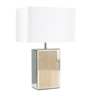 brown table lamps. Search Results For \ Brown Table Lamps