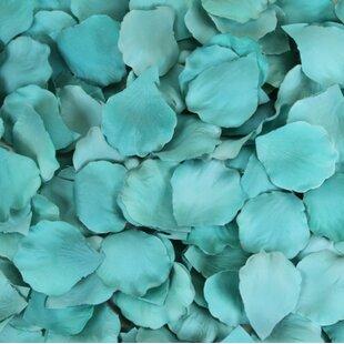 Navy blue silk flowers wayfair search results for navy blue silk flowers mightylinksfo