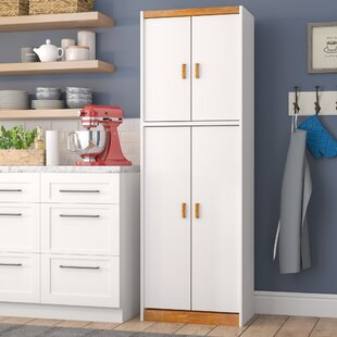 Pantry Cabinets You 39 Ll Love