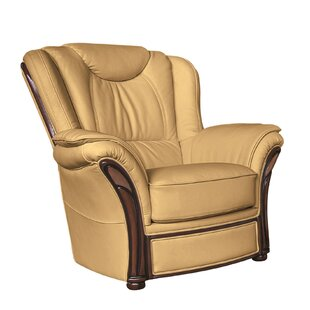 Search Results For Small Leather Recliner Chair
