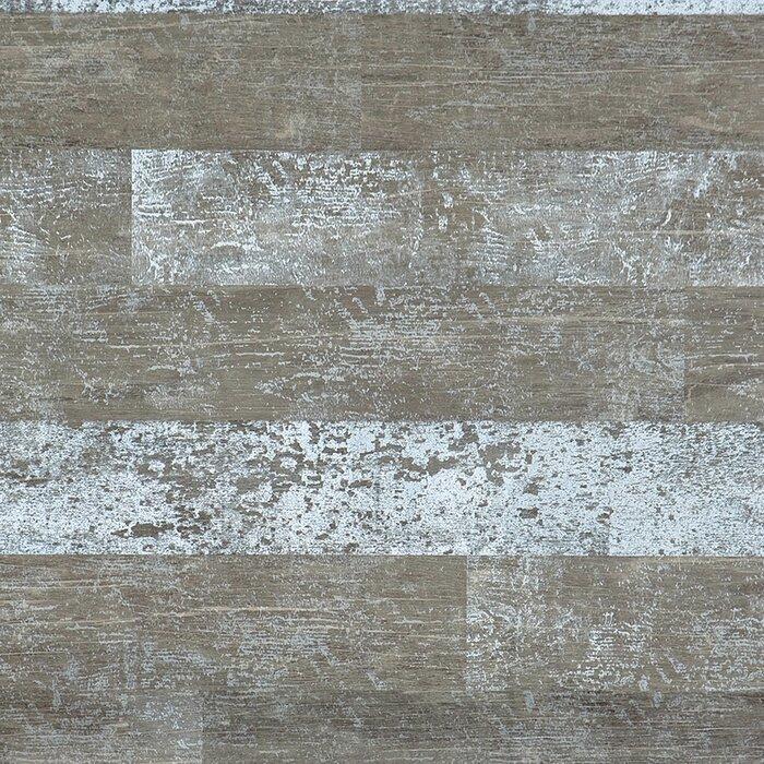 32 97 X 20 8 Timber Faux Wood Wallpaper