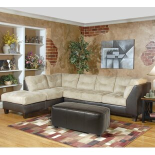 Melbourne Sectional