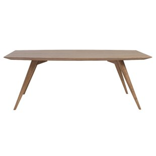 Carmavy Dining Table