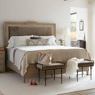 Stanley Furniture Beds | Birch Lane
