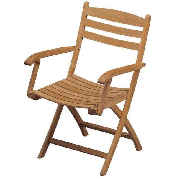 Wood Patio Lounge Chairs Youu0027ll Love | Wayfair
