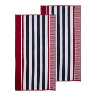 Home Decor High Quality New Flamingo Style Bath Towel Rectangular Creative Print Microfiber Sunscreen Beach Towel Shawl Bath Towel