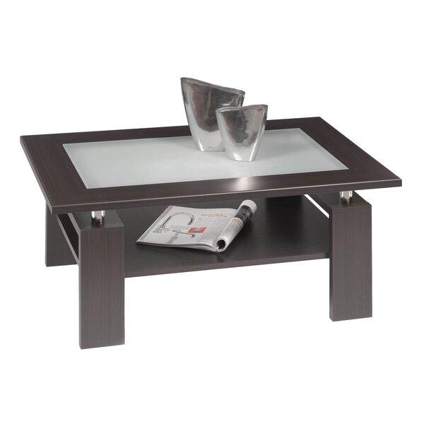 alfa tische couchtisch malaga mit stauraum bewertungen. Black Bedroom Furniture Sets. Home Design Ideas
