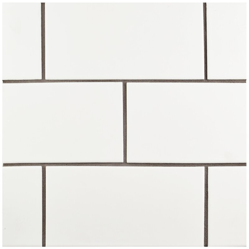 Subway Tile The Tile Home Guide - Best price on white subway tile