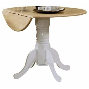 Orson Drop Leaf Dining Table