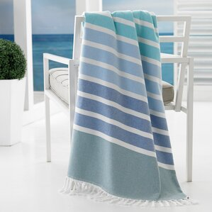 bodrum beach towel - Kassatex