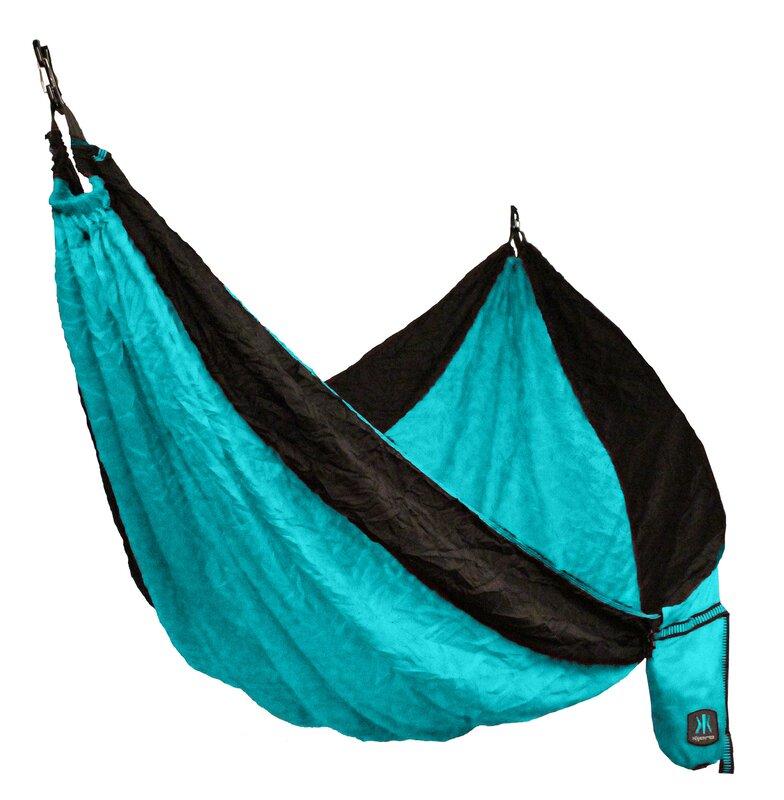snugpak in ergo hammock for combi all online instructions cocoon eno solution camping hammocksexped kijaro one insulation system therapie hammockall