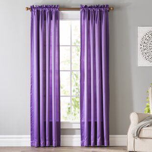 ca palma fit curtain curtains en qlt outfitters b constrain medium purple canada light urban fringe window panels blocking