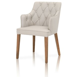 Kaela Upholstered Dining Chair