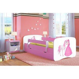 Children\'s Bedroom Furniture Sets | Wayfair.co.uk