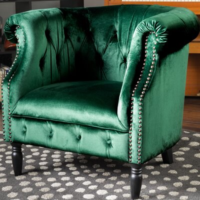Velvet Chairs You Ll Love Wayfair Ca