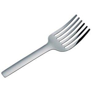 Kristiina Lassus Fork
