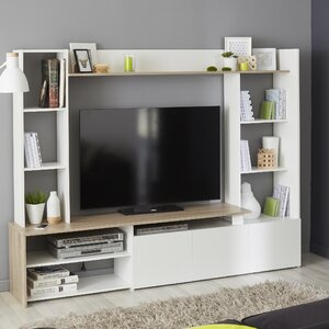 """Entertainment Unit for TVs up to 46"""""""
