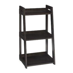Narrow Tall Shelves