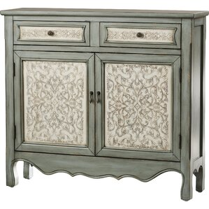 Cabinets & Chests You'll Love | Wayfair