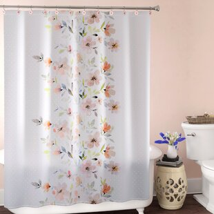 Shower Curtains Youu0027ll Love In 2019 | Wayfair