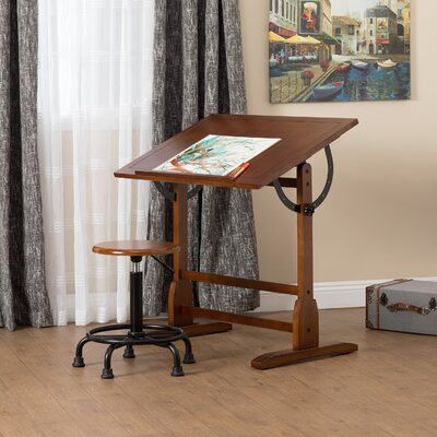 Drafting Table Desks You Ll Love Wayfair Ca