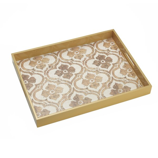Decorative Trays Joss Main Stunning Decorative Trays For Bedroom
