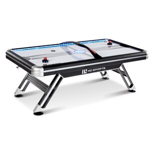 free standing hockey tables you ll love wayfair