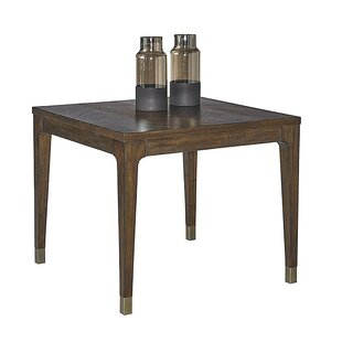 Zenn Jaden Dining Table