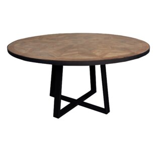 Glen Dining Table