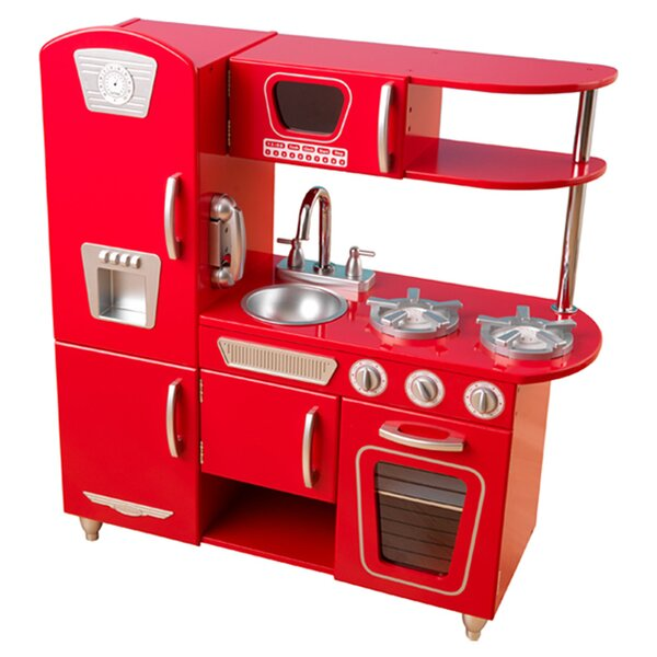play kitchen accessories play kitchen sets amp accessories you ll wayfair 1547