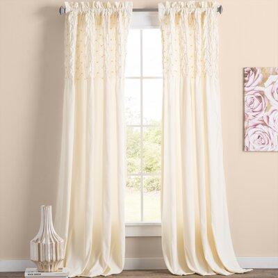 Sheer Curtains Amp Drapes You Ll Love In 2019 Wayfair