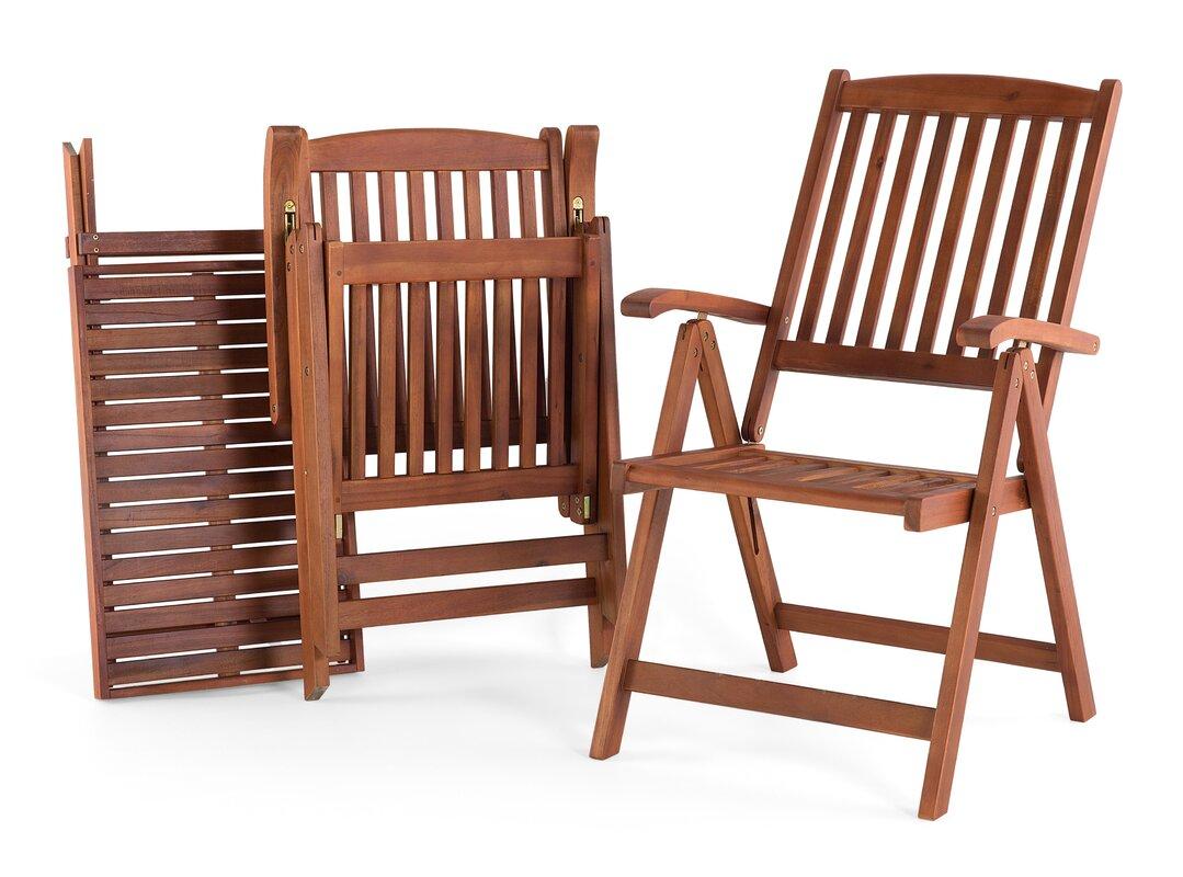 home loft concept sitzgruppe f r zwei cana bewertungen. Black Bedroom Furniture Sets. Home Design Ideas