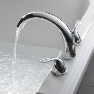 bathtub faucet. Save To Idea Board Garden Tub Faucet  Wayfair
