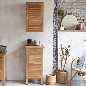 Badezimmermöbel-Set von Tikamoon