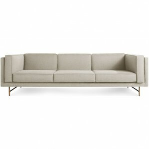 Bank Sofa by Blu Dot
